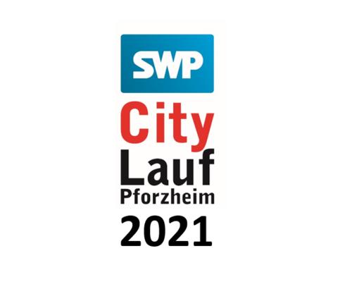 Neues Konzept für den SWP CityLauf Pforzheim 2021
