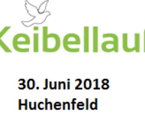 4. Wertungslauf des Volkslaufcup der Sparkasse Pforzheim Calw am 22. Juni