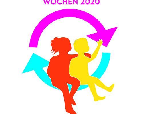 Der SWP CityLauf ist Teil der Kindergesundheitswochen in Pforzheim!