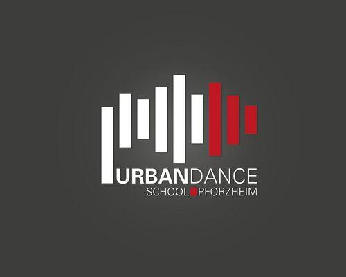 Urban Dance School Pforzheim tritt auf