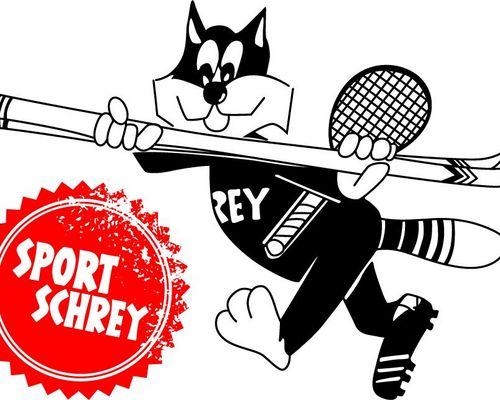 Neues Konzept: Kater Schnurri lädt ein zum Intersport-Schrey Kids Lauf