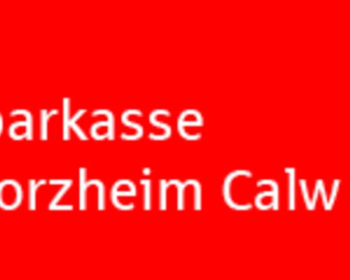 Sichert euch das Event-Shirt der Sparkasse Pforzheim-Calw