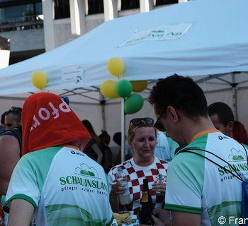 SWP-CityLauf Pforzheim 2018